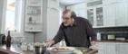 Harper vous souhaite bon appétit / Bon Appetit from Stephen Harper